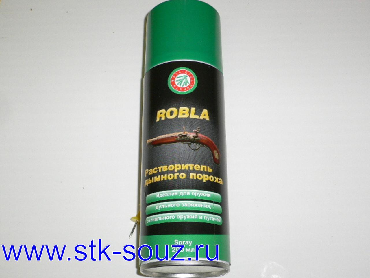 масло щелочное ружейное беркут инструкция по применению